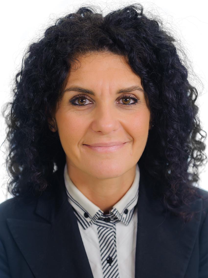 Sara Recalcati